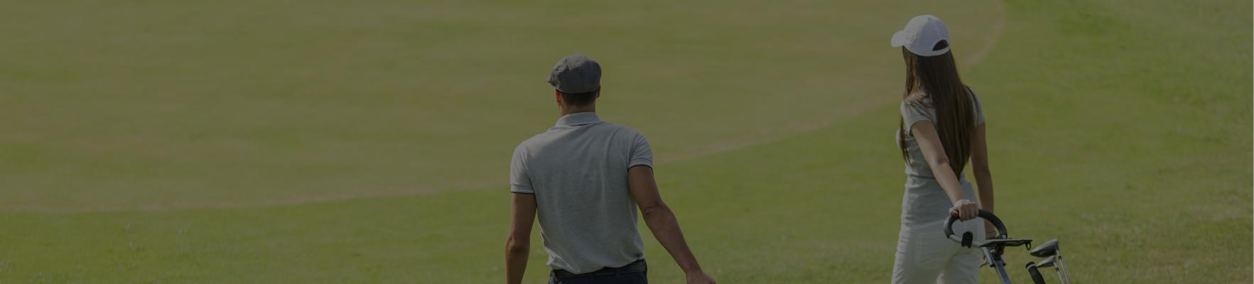 加東市ゴルフ協会